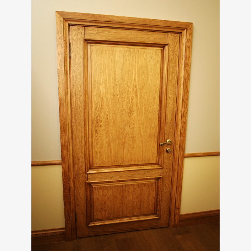 фотографии картинки двери в кабинет директора сама себе имеет